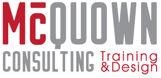 McQuown Consulting